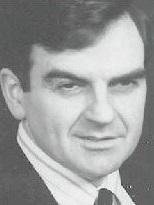 Clark, Reginald S.