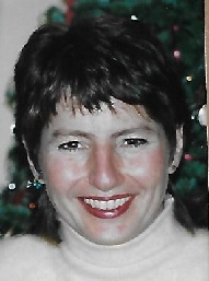 Deckers, Annette Jeanne