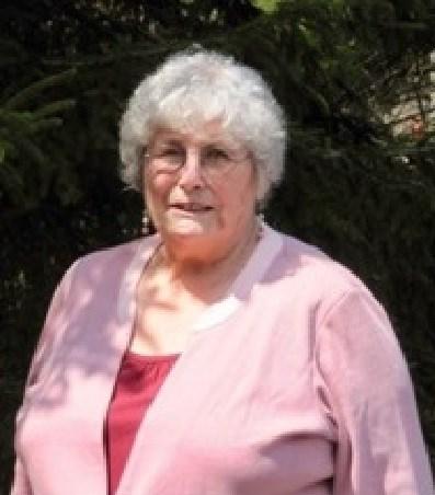 Kelley, Joyce E.