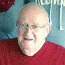 Kelley, Raymond W.