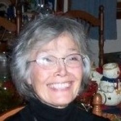 Ruth E. (MacLeod) Main