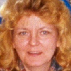 McKenney, Donna Jean