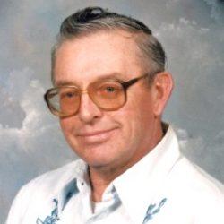 Reed, Robert C.