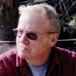 Douglas Lee Rodick