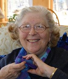 Lyman, Viola M.