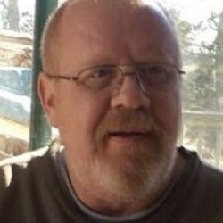 William Lewis Wadsworth