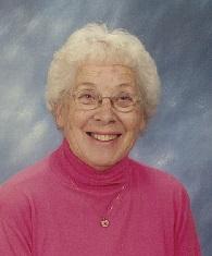 Warren, Josephine E.